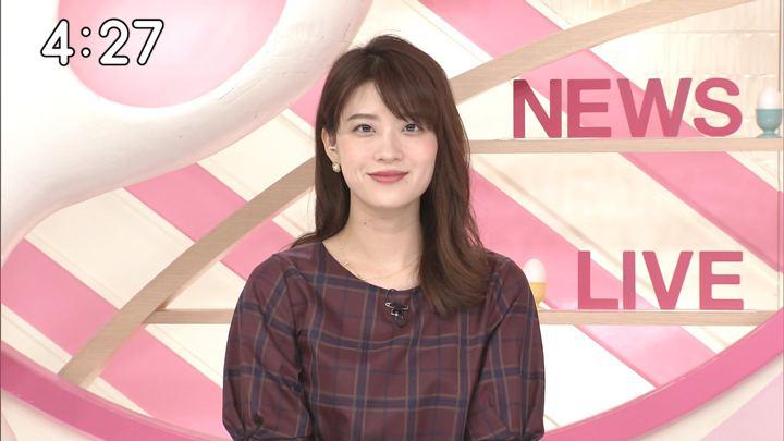 2019年10月08日郡司恭子の画像09枚目