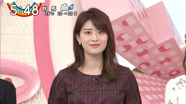 2019年10月08日郡司恭子の画像20枚目