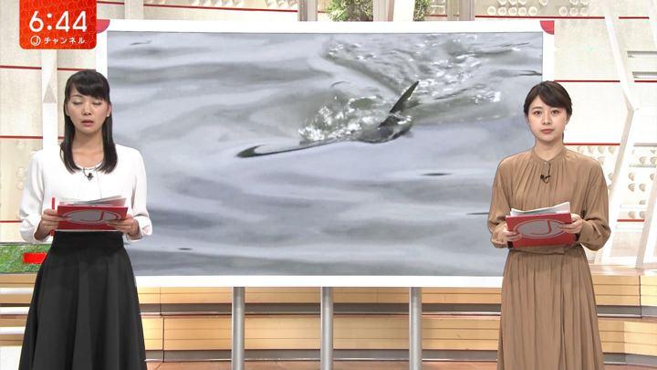 2019年09月05日林美沙希の画像17枚目