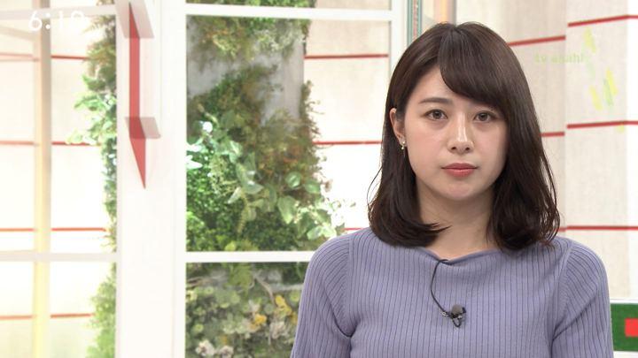 2019年09月09日林美沙希の画像12枚目