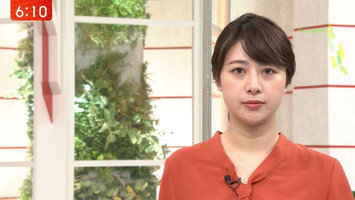 2019年09月19日林美沙希の画像09枚目