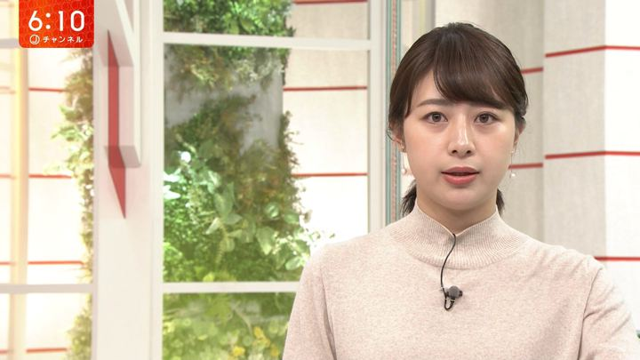 2019年09月20日林美沙希の画像20枚目