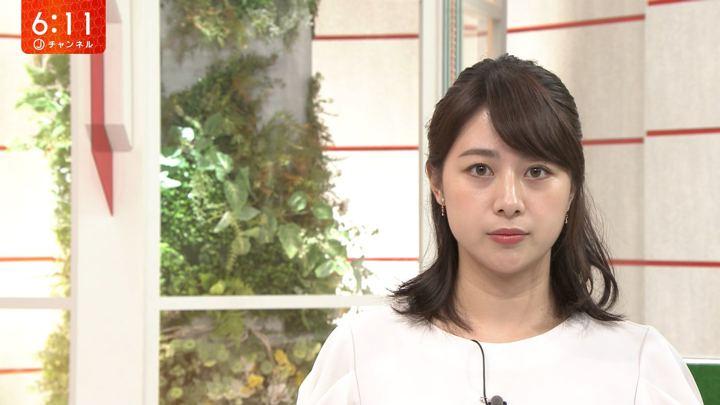 2019年09月25日林美沙希の画像09枚目