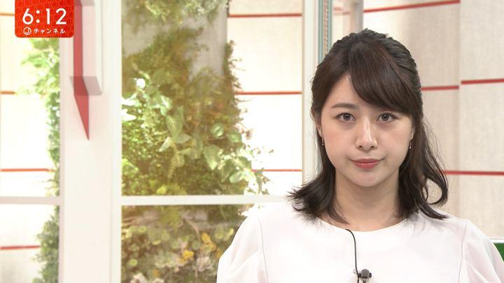 2019年09月25日林美沙希の画像11枚目