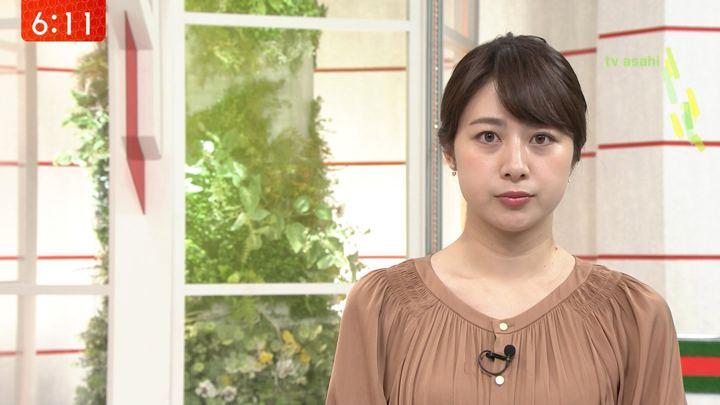 2019年09月26日林美沙希の画像09枚目