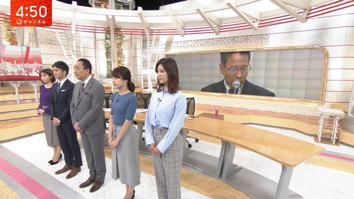 2019年10月02日林美沙希の画像02枚目
