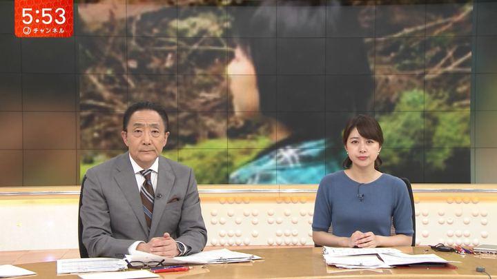 2019年10月02日林美沙希の画像12枚目