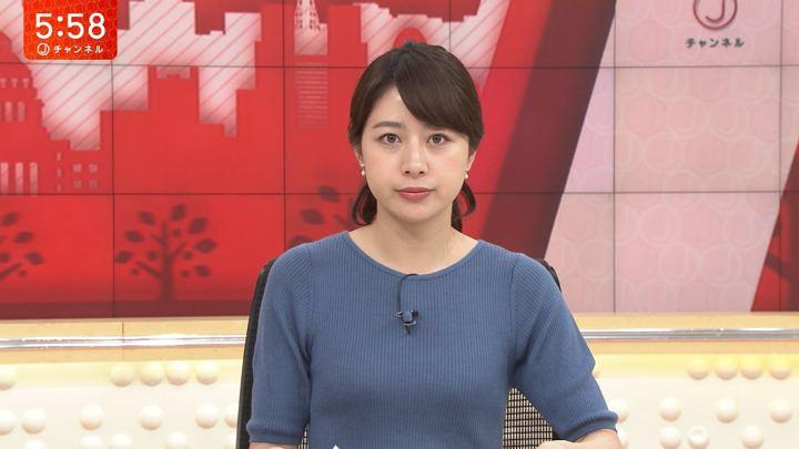 2019年10月02日林美沙希の画像13枚目