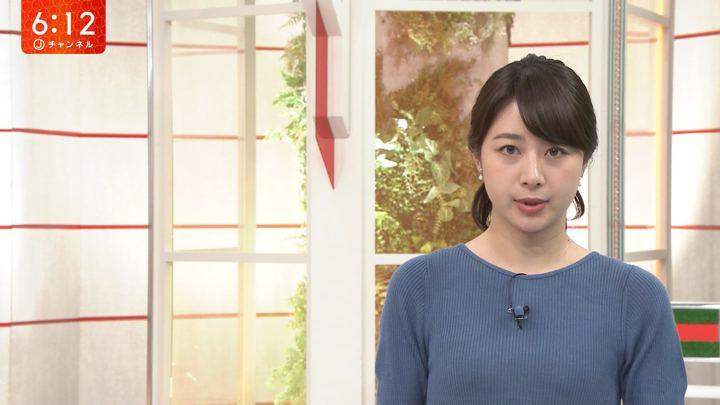 2019年10月02日林美沙希の画像15枚目