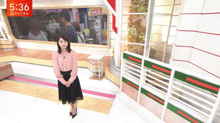 2019年10月04日林美沙希の画像05枚目