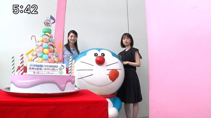 2019年09月06日弘中綾香の画像20枚目