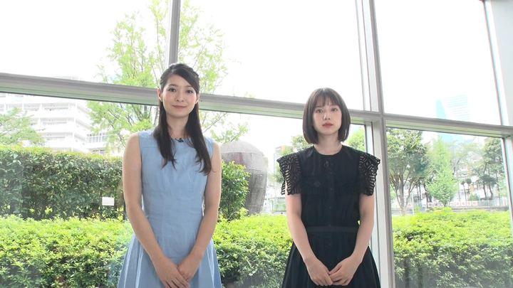 2019年09月07日弘中綾香の画像20枚目