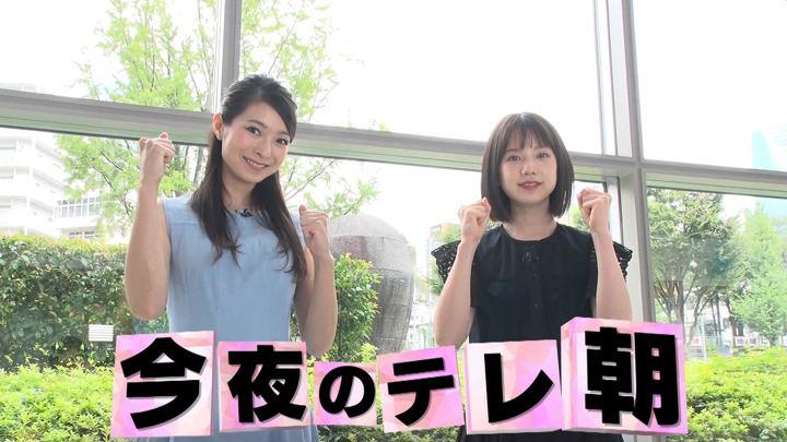 2019年09月07日弘中綾香の画像21枚目