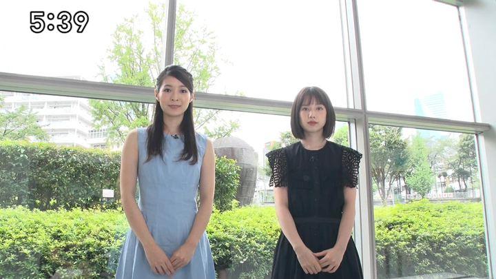 2019年09月09日弘中綾香の画像14枚目