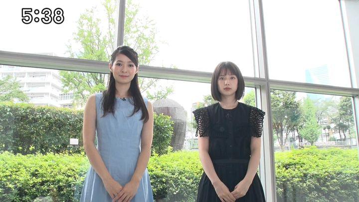 2019年09月10日弘中綾香の画像01枚目