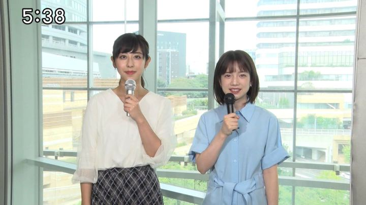 2019年09月13日弘中綾香の画像01枚目