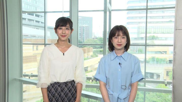 2019年09月14日弘中綾香の画像17枚目