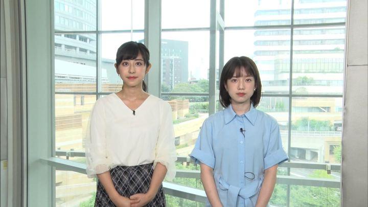 2019年09月15日弘中綾香の画像01枚目