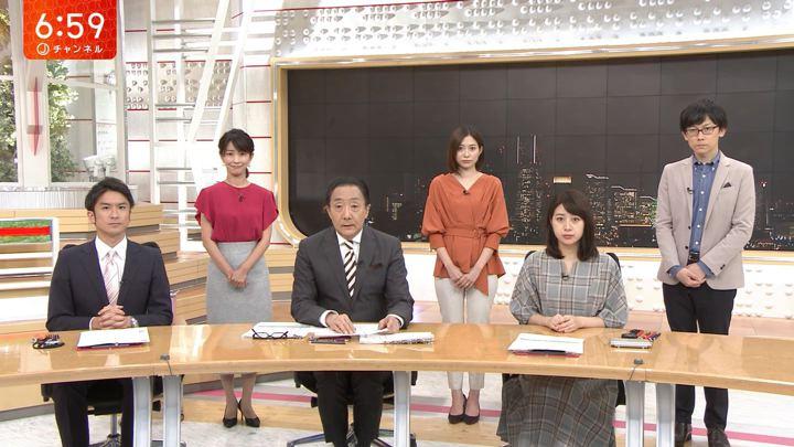 2019年09月03日久冨慶子の画像06枚目