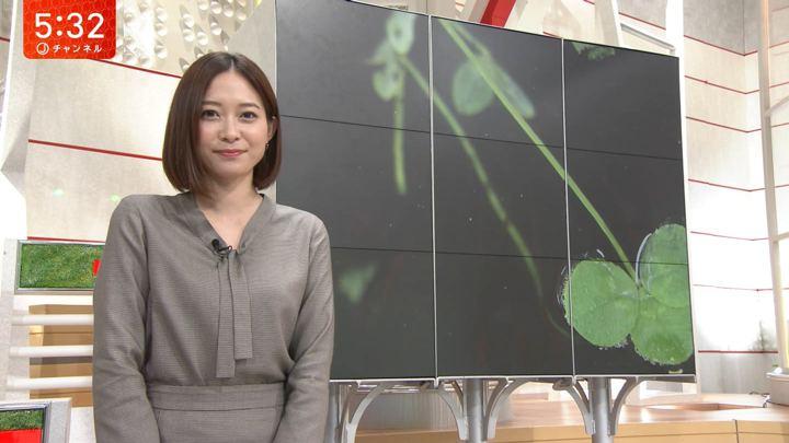 2019年09月04日久冨慶子の画像12枚目