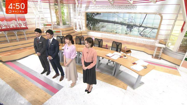 2019年09月12日久冨慶子の画像02枚目