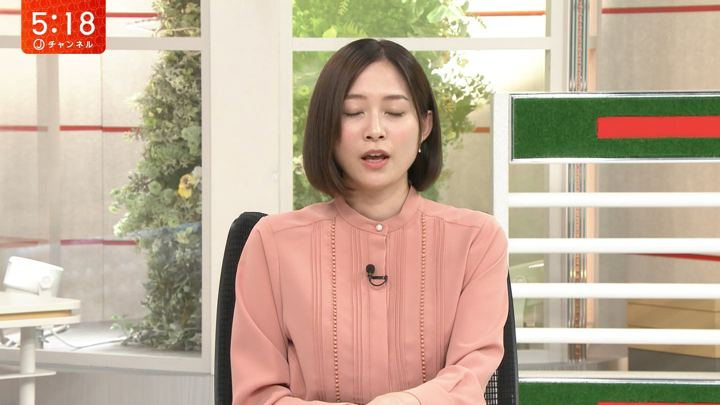 2019年09月12日久冨慶子の画像15枚目