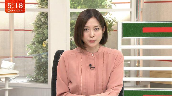 2019年09月12日久冨慶子の画像16枚目