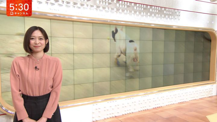 2019年09月12日久冨慶子の画像17枚目