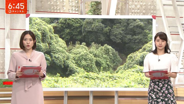 2019年09月25日久冨慶子の画像04枚目