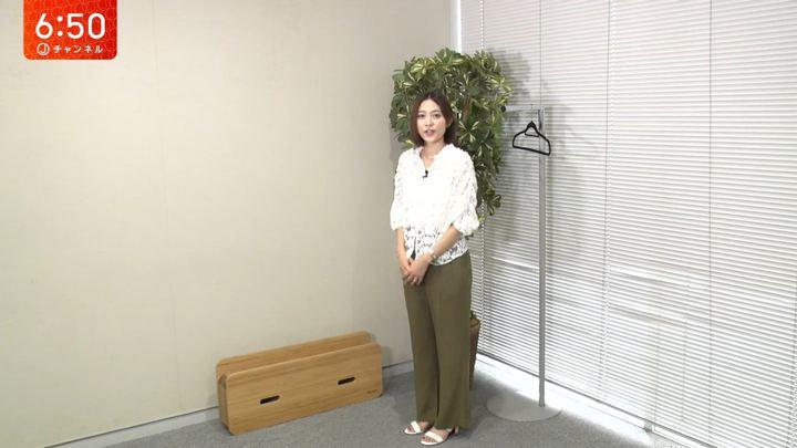 2019年09月26日久冨慶子の画像09枚目