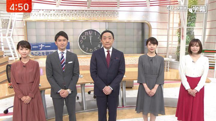 2019年10月01日久冨慶子の画像01枚目