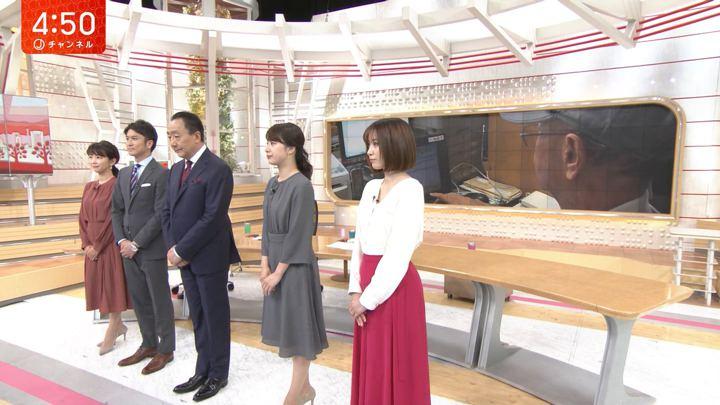 2019年10月01日久冨慶子の画像03枚目