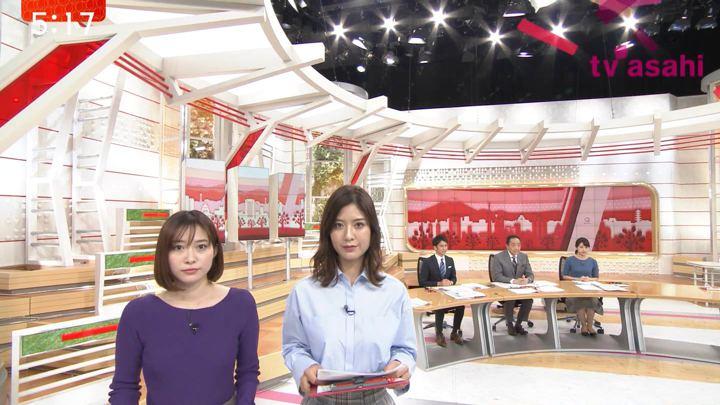 2019年10月02日久冨慶子の画像05枚目