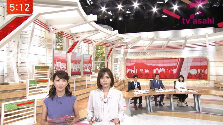 2019年10月08日久冨慶子の画像02枚目