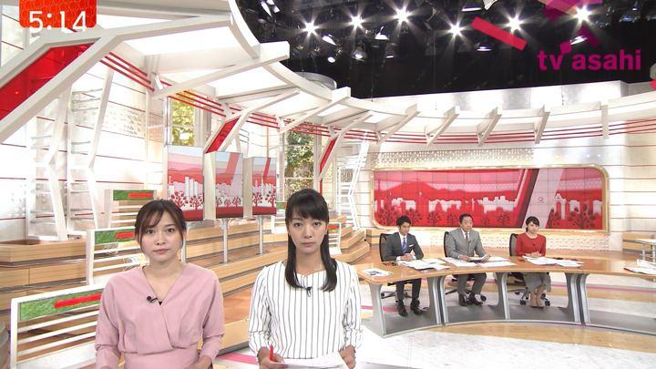 2019年10月09日久冨慶子の画像02枚目