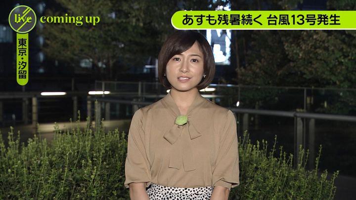 2019年09月02日市來玲奈の画像02枚目