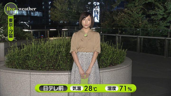 2019年09月02日市來玲奈の画像06枚目