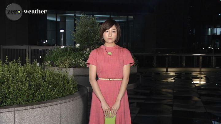 2019年09月03日市來玲奈の画像06枚目