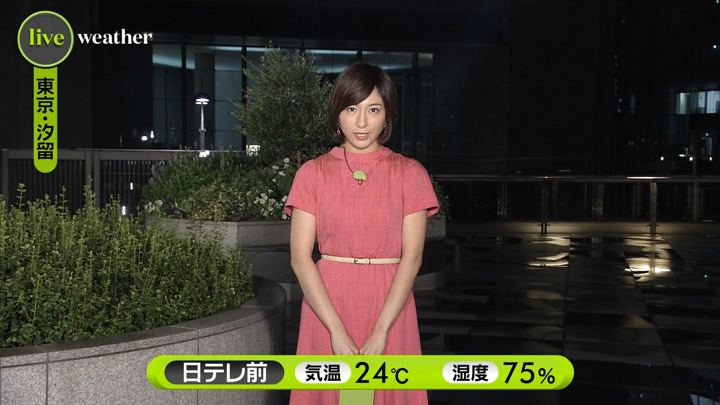2019年09月03日市來玲奈の画像08枚目