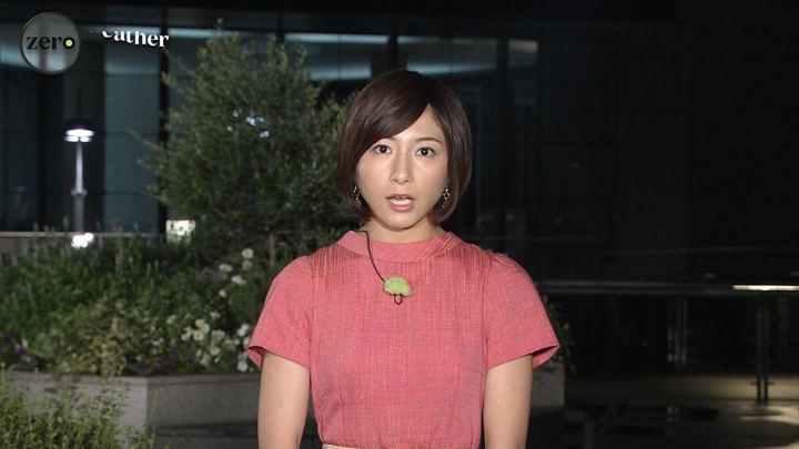 2019年09月03日市來玲奈の画像10枚目