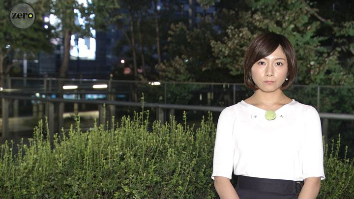 2019年09月04日市來玲奈の画像04枚目