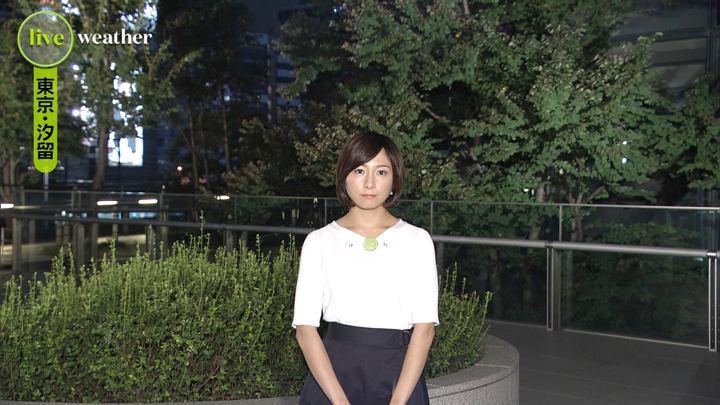 2019年09月04日市來玲奈の画像07枚目