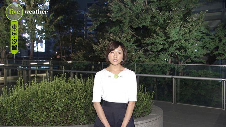 2019年09月04日市來玲奈の画像08枚目