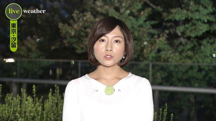 2019年09月04日市來玲奈の画像09枚目
