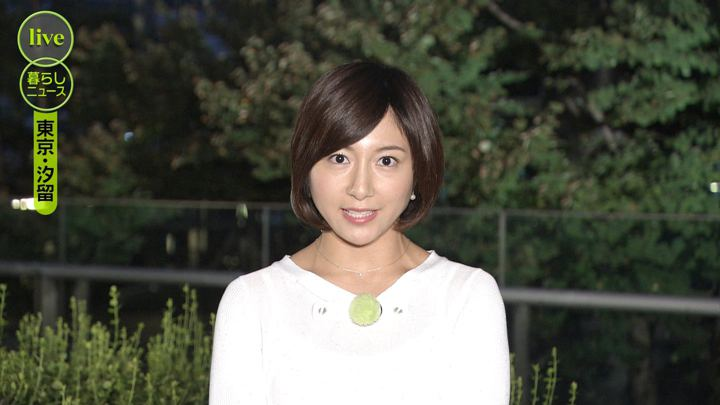 2019年09月04日市來玲奈の画像12枚目
