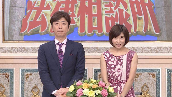 2019年09月08日市來玲奈の画像11枚目
