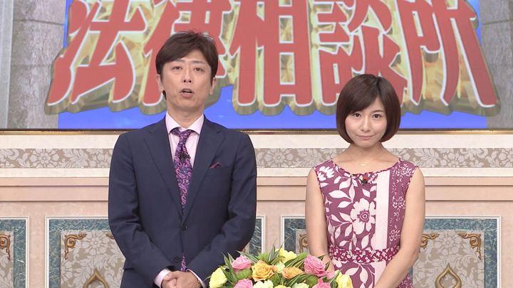 2019年09月08日市來玲奈の画像14枚目