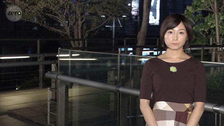 2019年09月09日市來玲奈の画像02枚目