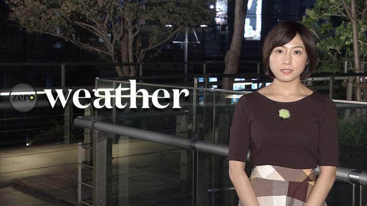 2019年09月09日市來玲奈の画像03枚目