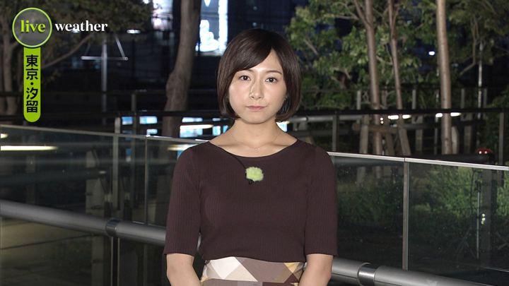 2019年09月09日市來玲奈の画像04枚目